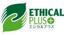 ETHICAL PLUS