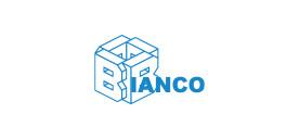 株式会社ビアンコ