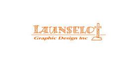 株式会社ランスロットグラフィックデザイン
