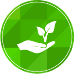 CSR活動サポート