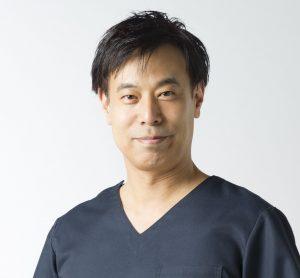 Dr. Takahiro Funamizu2