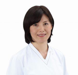 dr_matsumine_2